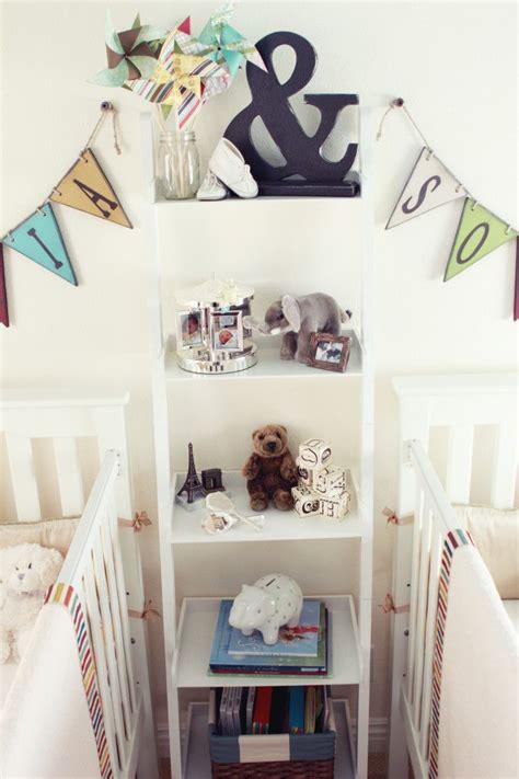 twin themed names best 25 twin nurseries ideas on pinterest twin baby