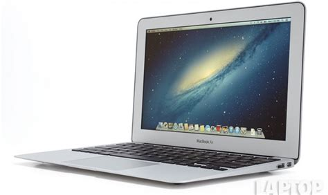 Macbook Air Pro Retina Display macbook air rumors retina display solar battery