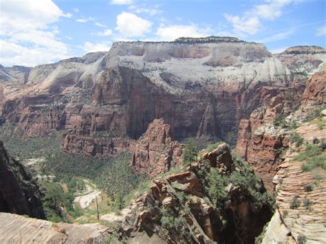 top 10 things to do in st george utah zion national park