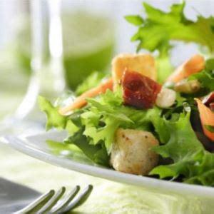 regime alimentare vegetariano dieta dimagrante vegetariana una guida minima dietando