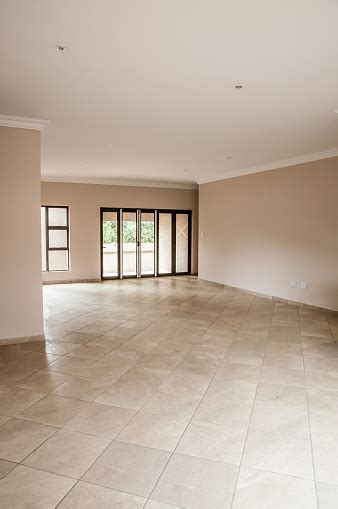 larger tiles make a small room appear tiling tips to make a small room look larger