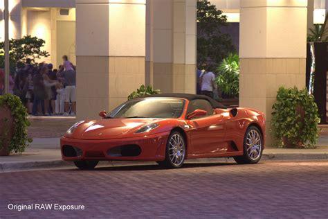 ferrari coupe convertible ferrari convertible red sports car at palm beach gardens