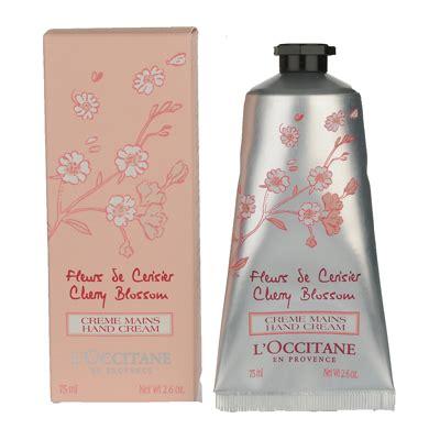 Loccitane Strength Shoo 75ml l occitane cherry blossom 75ml feelunique