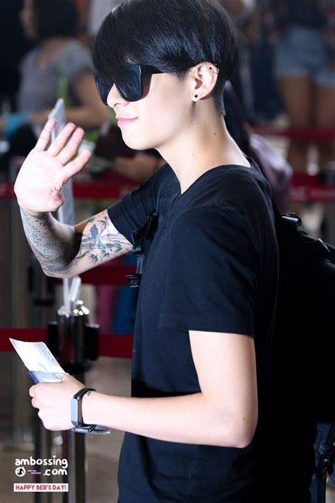 amber liu tattoo 17 best images about fx on posts f x