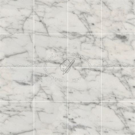 marble tile texture www pixshark images galleries with a bite