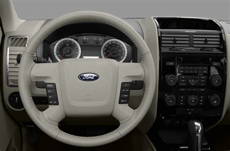 how does cars work 2012 ford escape interior lighting 2012 ford escape interior pictures