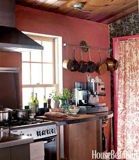 love gisele bathtub dream estate cottage charm gisele chic
