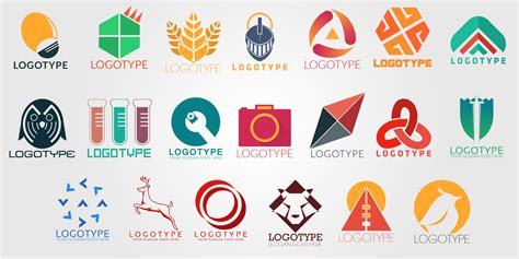 design free company logo online business logos free download www imgkid com the image