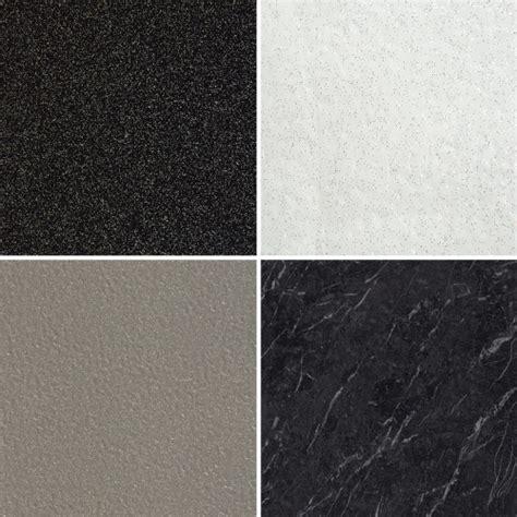 SAMPLE Click Sparkle Glitter Marble Vinyl Floor Tiles
