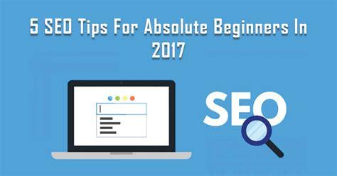 javascript tutorial for absolute beginners javascript for absolute beginners phpsourcecode net