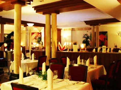 die küche freiburg restaurant waisenhausplatz in pforzheim karlsruhe mieten