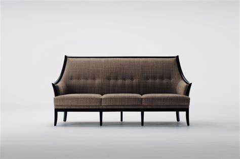 lounges and sofas officespectrum