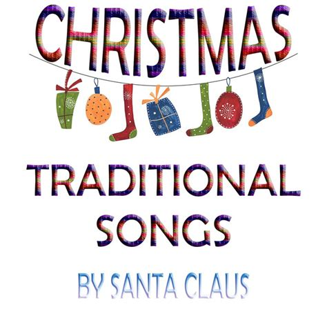 christmas traditional songs  santa claus holy xmas hits   artists  spotify