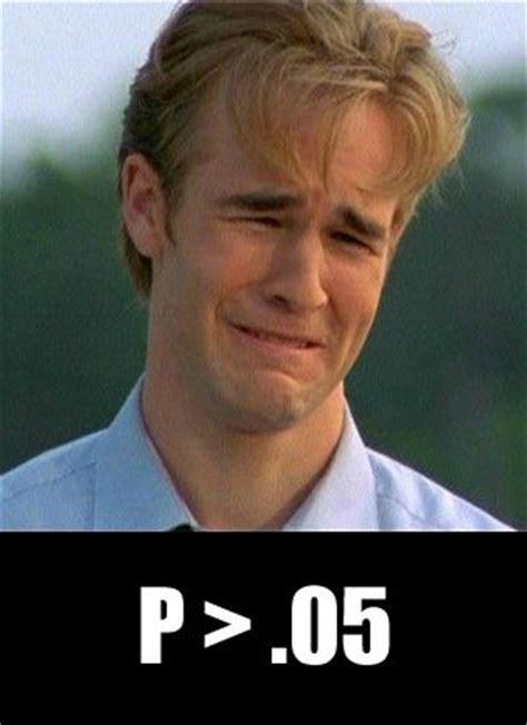 Psychology Memes - 10 more memes psychology students will love