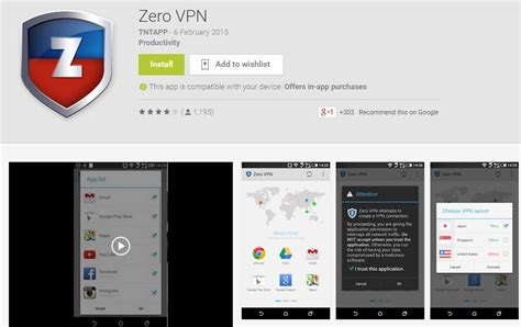 vpn free android free android vpn 28 images spotflux free vpn slide 10 slideshow from pcmag 20 free