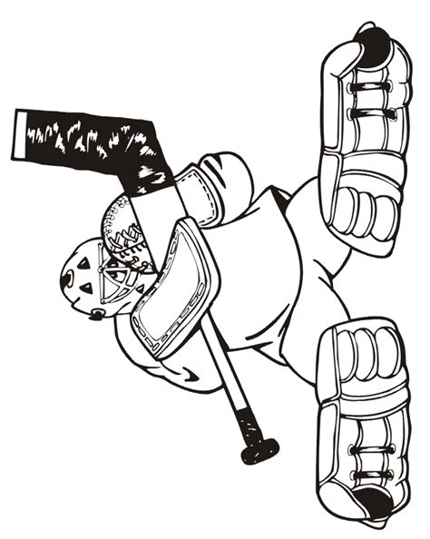 le hockey logos coloring pages free coloring pages le le hockey logos coloring pages