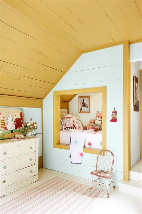 kid room decor ideas 50 room decor ideas bedroom design and decorating for