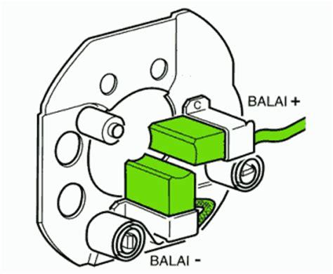 tester un inducteur tester un inducteur 28 images cms essai inducteur pincettes clip m 232 tre de sonde pour