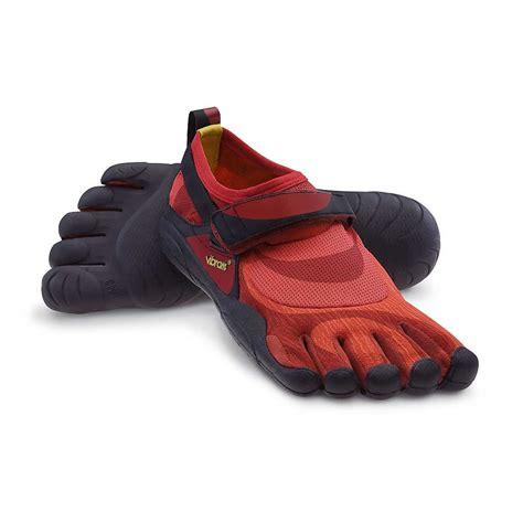 five finger shoes vibram five fingers s kso shoe moosejaw