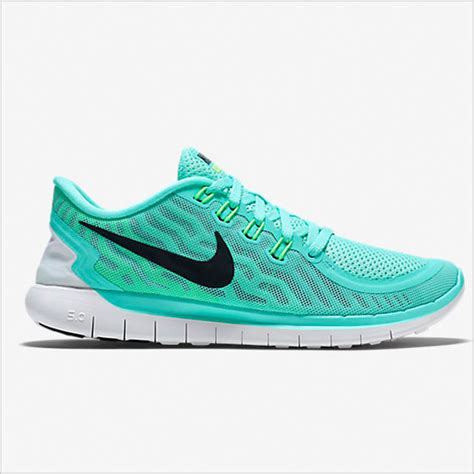 running shoes for with high arches 6 best running shoes for with really high arches