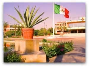 retiro voluntario del 2016 press report retiro voluntario gobierno baja california sur colectivo