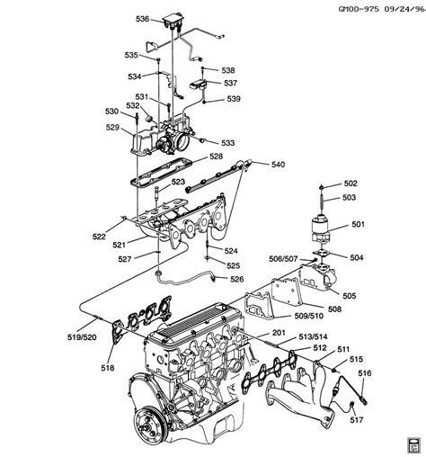 94 gmc sonoma 2 2l engine diagram toyota camry 2 2l engine elsavadorla chevrolet s 10 1999 chevy vacuum hose wiring diagram and fuse box