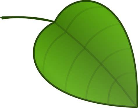 leaf clip art at clker com vector clip art online leaf clip art at clker com vector clip art online