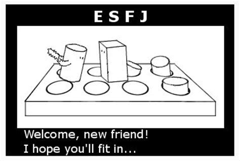 no pegs no holes the psychology of elite performance books 45 best images about mbti type esfj on