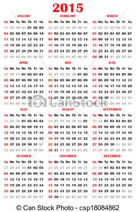 new year 2015 hong kong schedule 8x 10 printable calendar 2015 page 2 new calendar
