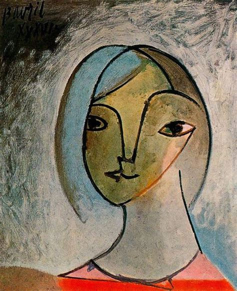 picasso paintings eye 464 best arts images on paintings