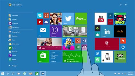 home design windows 10 the future of microsoft looms on windows 10 success