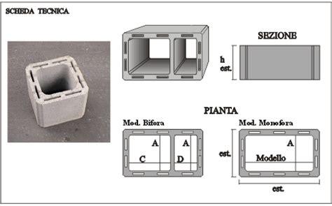dimensioni canne fumarie per camini canne fumarie in cemento dimensioni semplice e comfort