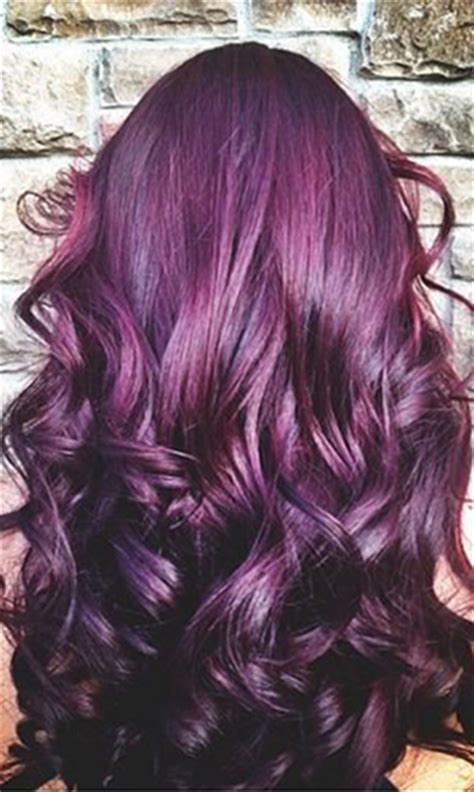 hair colors for winter 2014 fall winter 2014 hair color trends guide simply