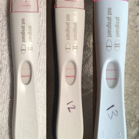 cramping  early pregnancy mumsnet