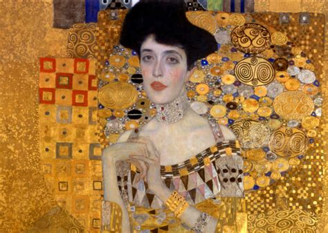 7 Most Paintings Of All Time by The 10 Most Expensive Paintings Of All Time