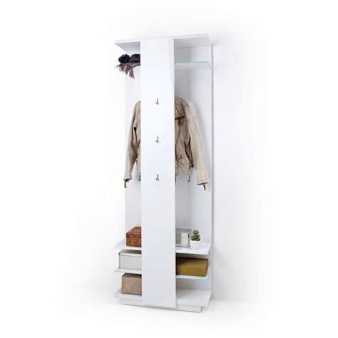 appendiabiti ingresso moderno mobili per entrata mobili per ingresso scarpiere
