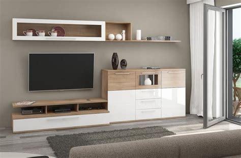 quality living room furniture 187 high quality living room high quality living room furniture set ambiente