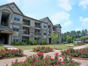 belmont place apartments rentals marietta ga