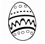 Pin Kolorowanki Wielkanocne Pisanki Wi Teczne Czas Pelautscom Picture