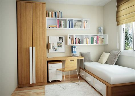 decorating ideas small apartment very small apartment decorating ideas decobizz com