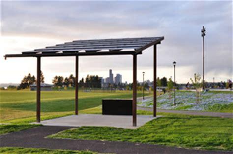 seattle city light solar seattle city light solar energy community solar