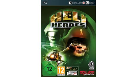 pc full version game zone full version games free download for pc at check gaming