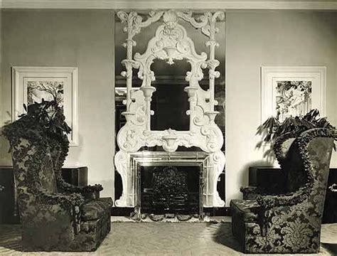 dorothy draper style dorothy draper those chairs the fireplace the lobby