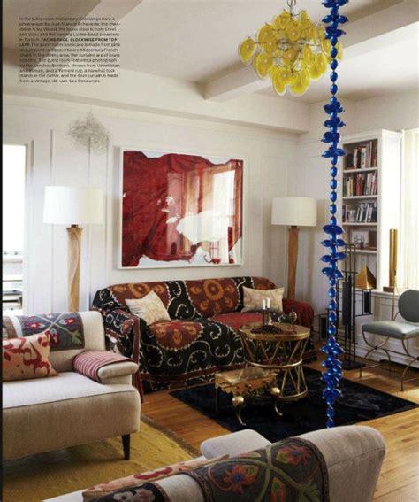 bohemian style living room bohemian style living room living room ideas pinterest