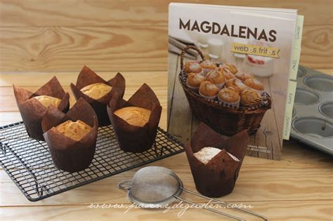 magdalenas webos fritos 8416449880 pasen y degusten quot magdalenas quot de webos fritos