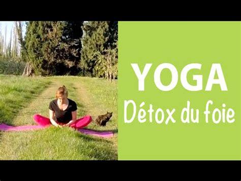 Detox Du Foie by 15 Minutes De Pour Drainer Votre Foie D 233 Tox Du