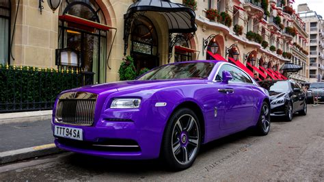 purple rolls royce file rolls royce wraith plaza ath 233 n 233 e paris 2014 002 jpg