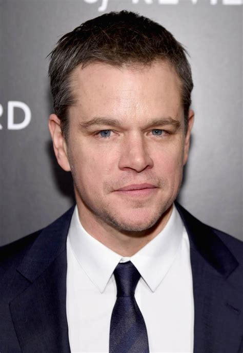 matt daomn matt damon wins best actor at the national board of review