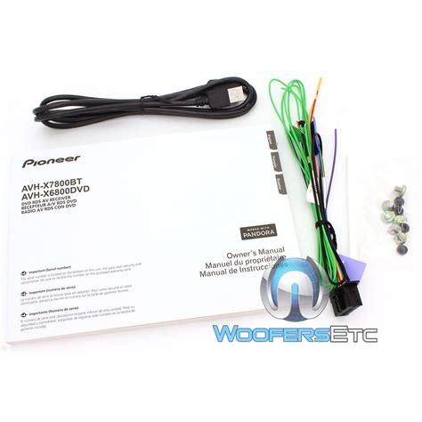panasonic car stereo wiring 7 pin car stereo wiring