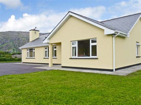 waterfall cottage in adrigole county cork this detached